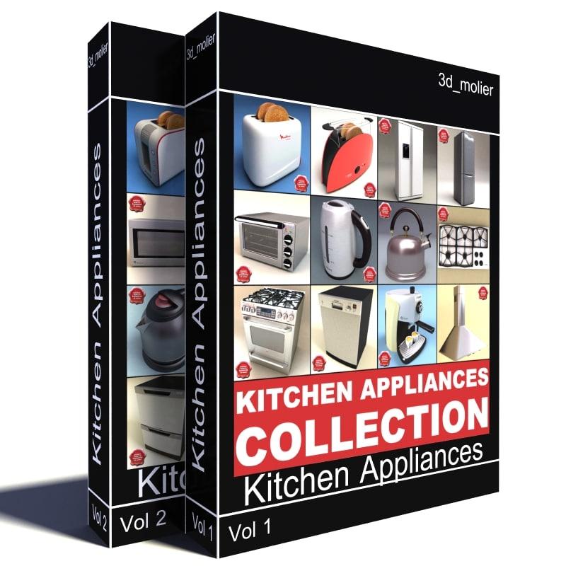 Kitchen_Appliances_Collection_V3_000.jpg