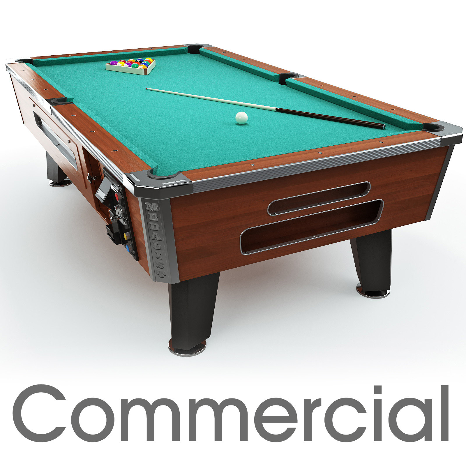 Pool_table_8ft_Commercial_00.jpg