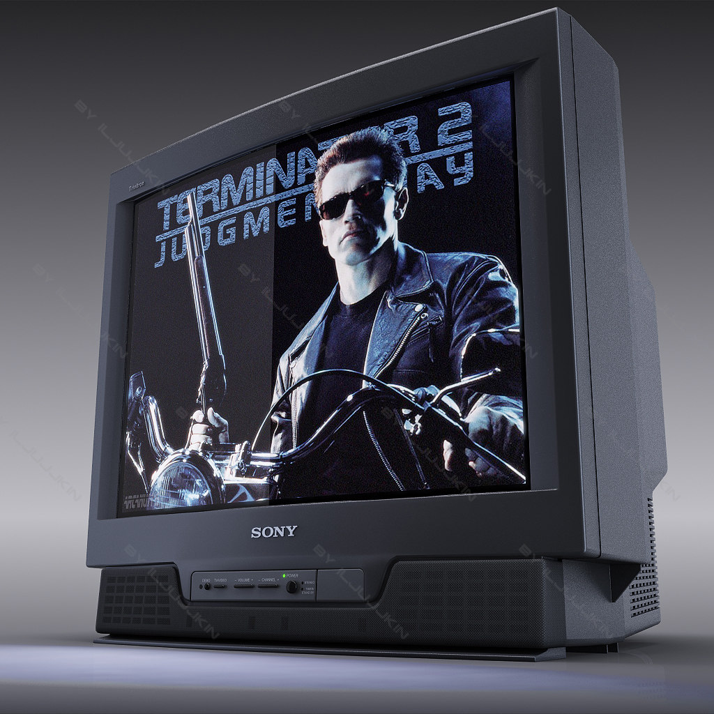 Sony_Trinitron_on.jpg