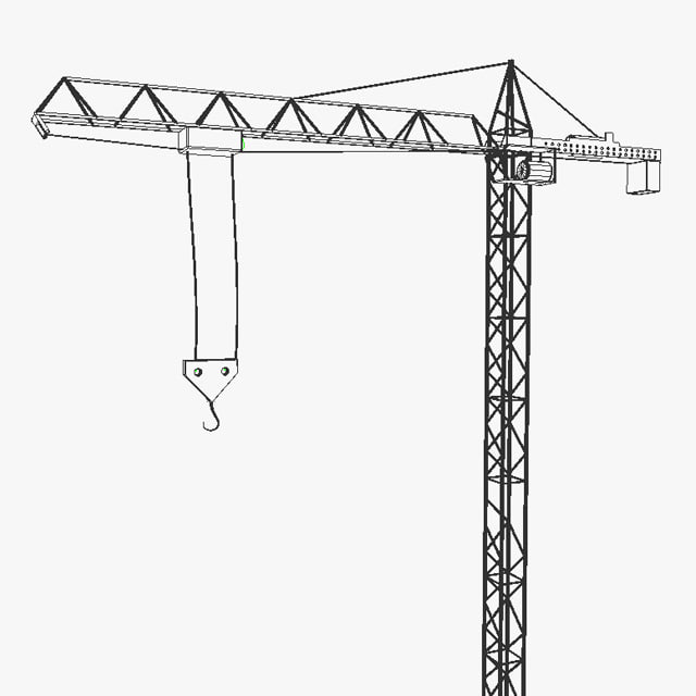 crane_00.jpg