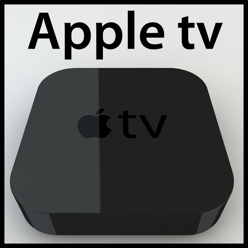 Apple_TV_01.jpg