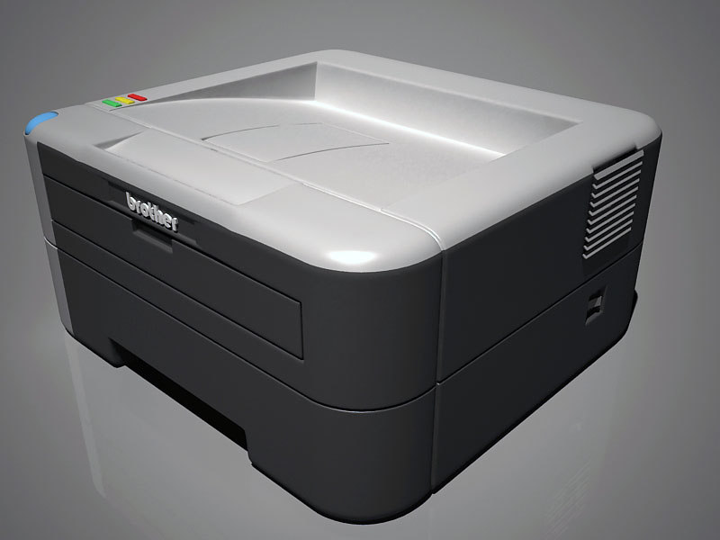 Brother Printer Front NEW.jpg