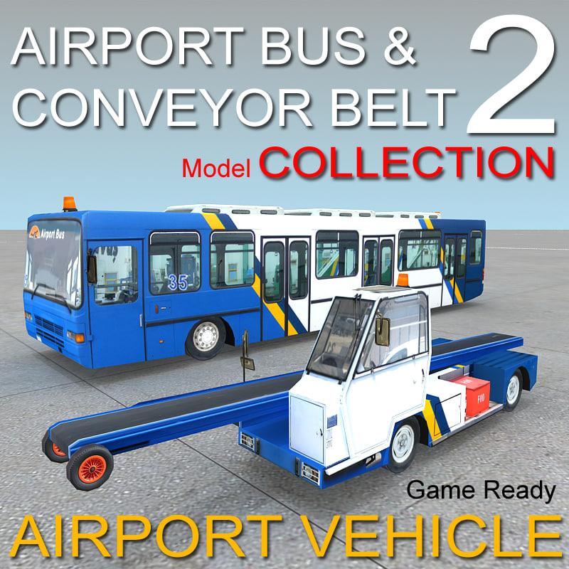 con_bus01.jpg