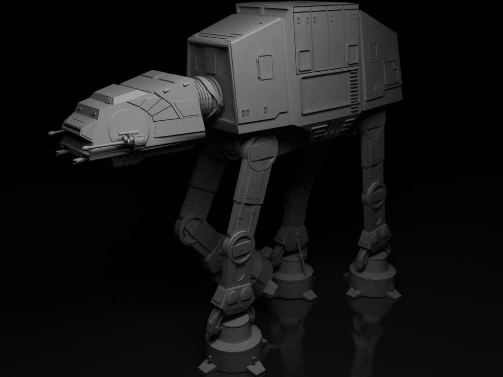 AT-AT Walker Body View.jpg