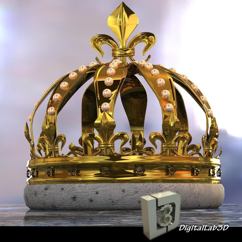 Crown_pearl2.JPG
