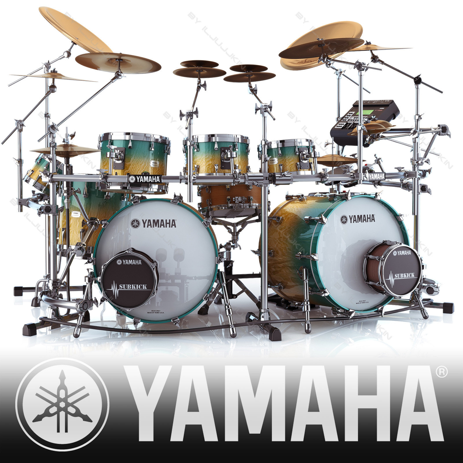Drums_Yamaha_logo.jpg