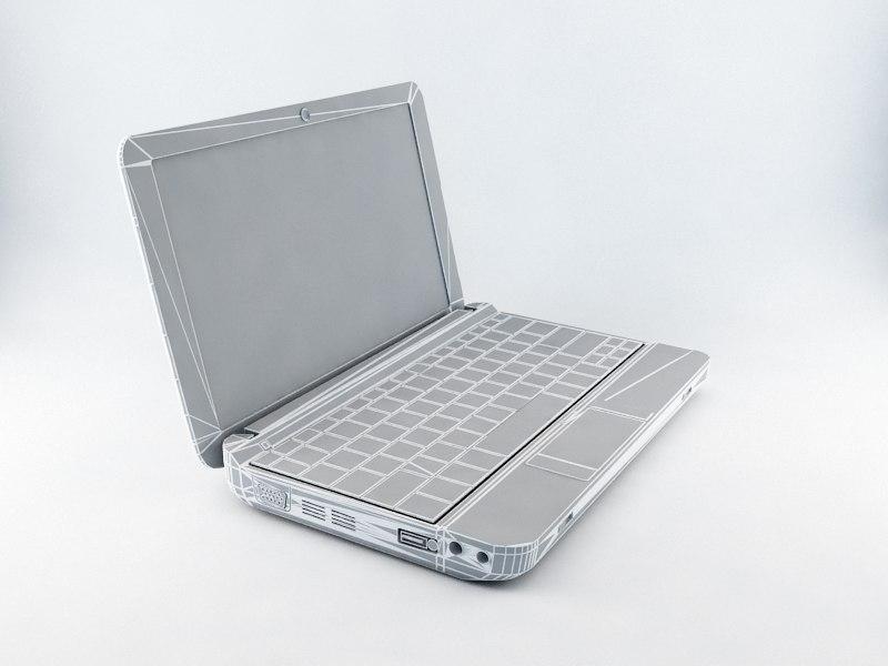 Netbook0000.jpg