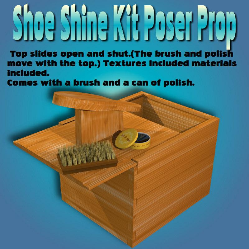 ShoeShineKit_L.jpg