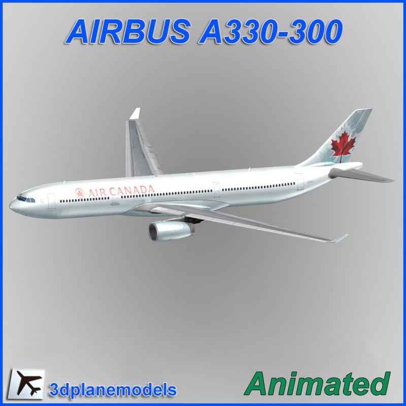 A333CAD1.jpg