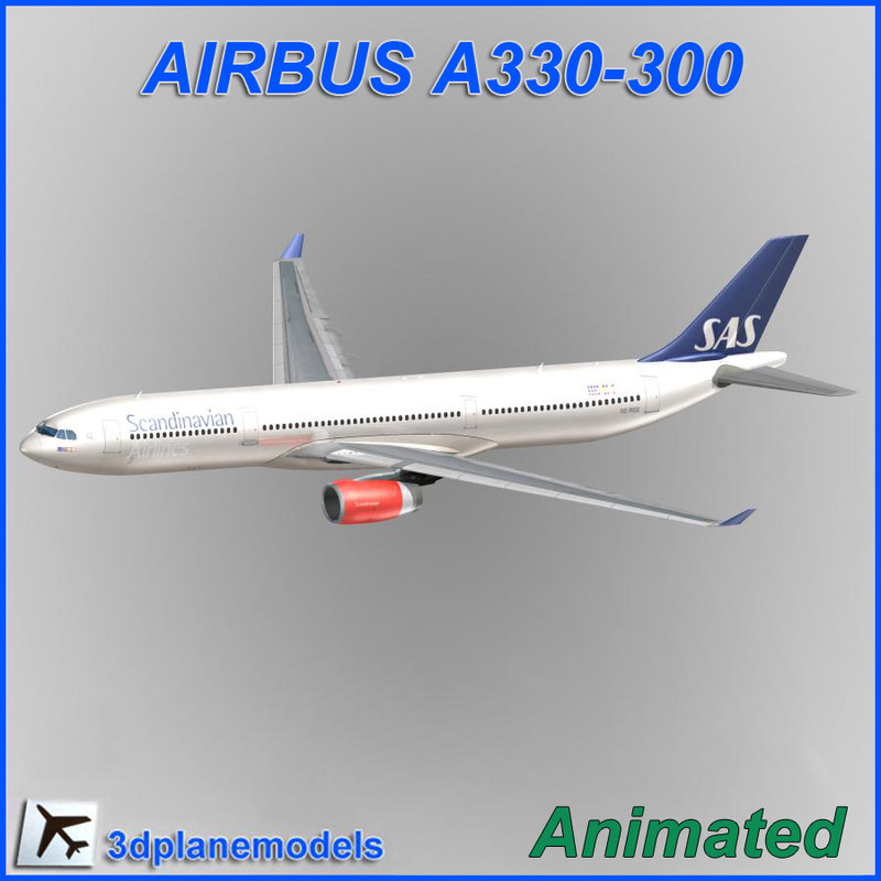 A333SAS1.jpg