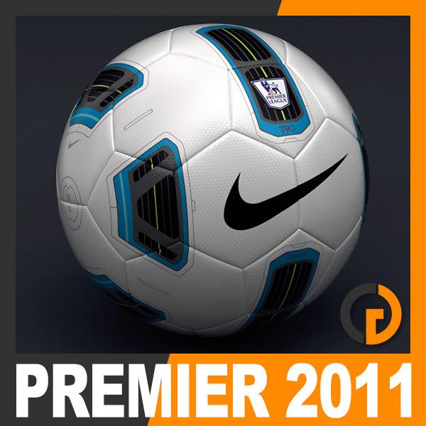 PremierBall_th001.jpg