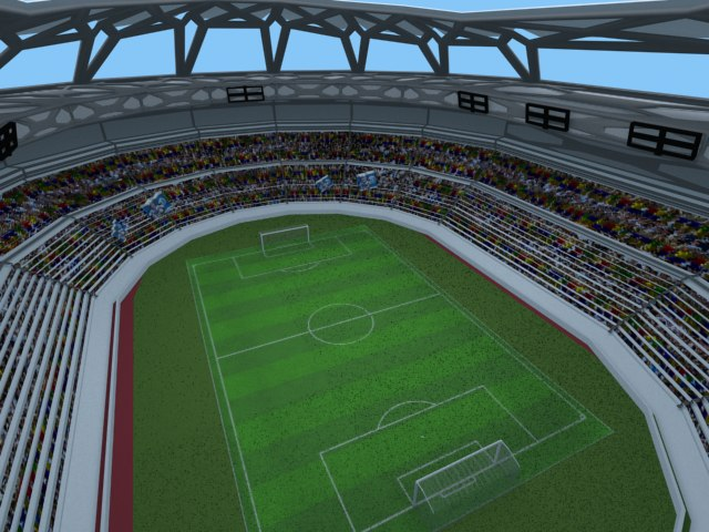 stadium-complete0001.png