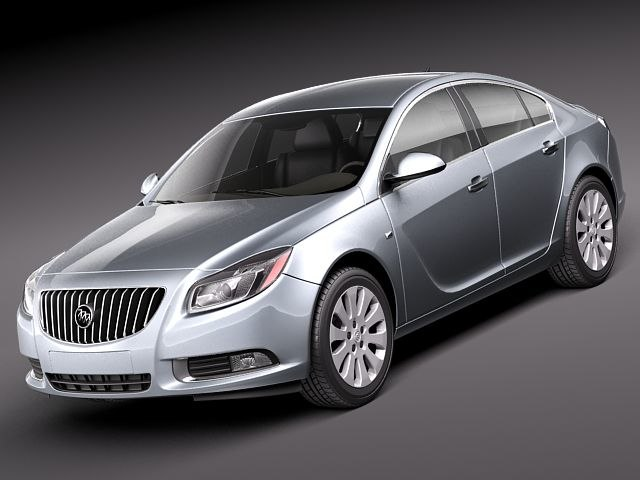 1235_buick regal 2011 1.jpg
