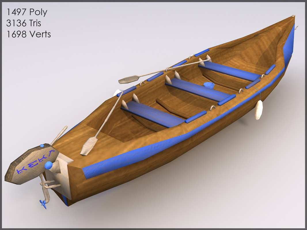 Boat_Blue_3.jpg