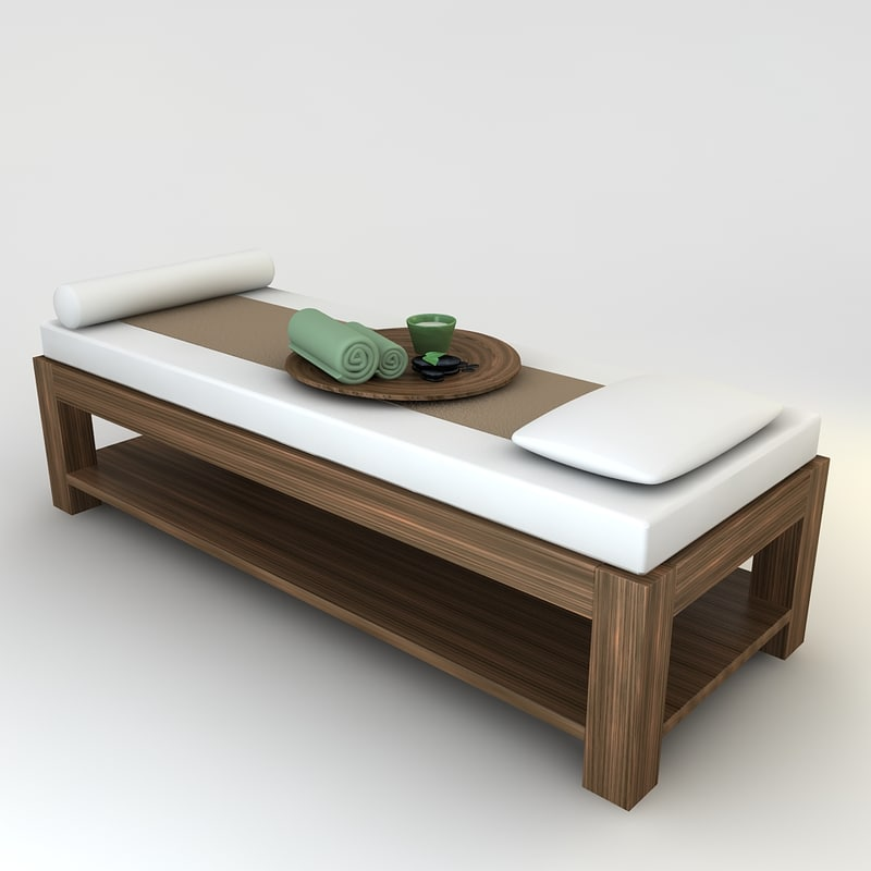 Massage_Bed_01.jpg