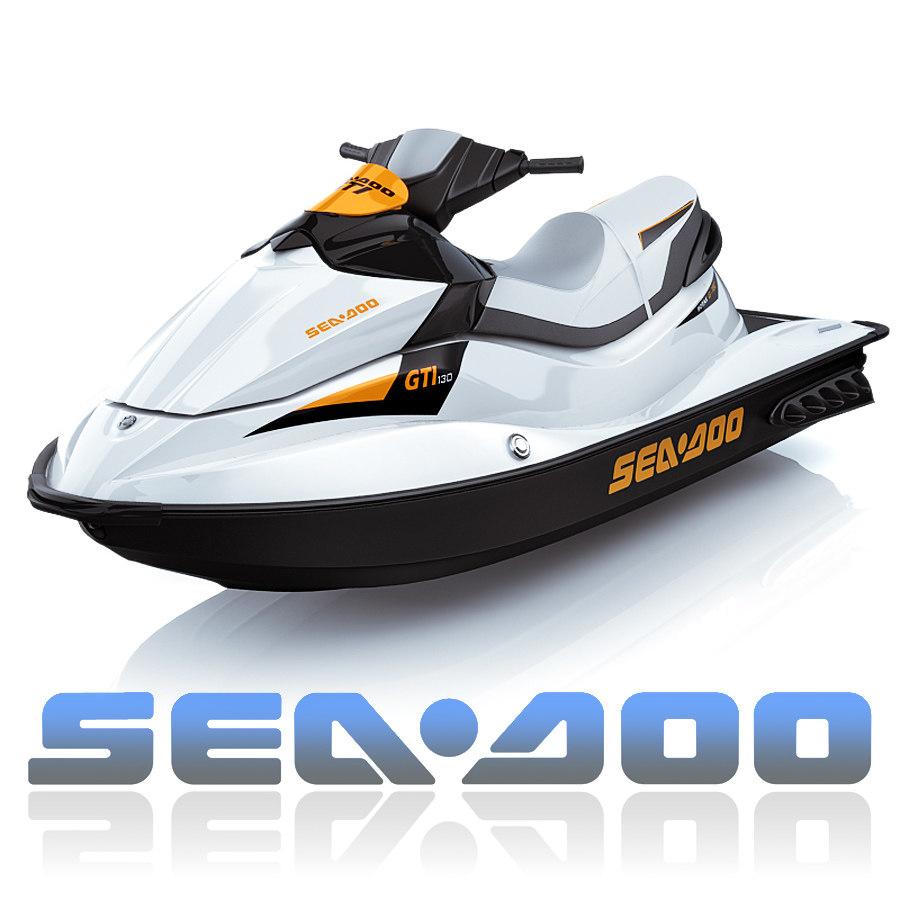 Sea_Doo_GTI_logo.jpg
