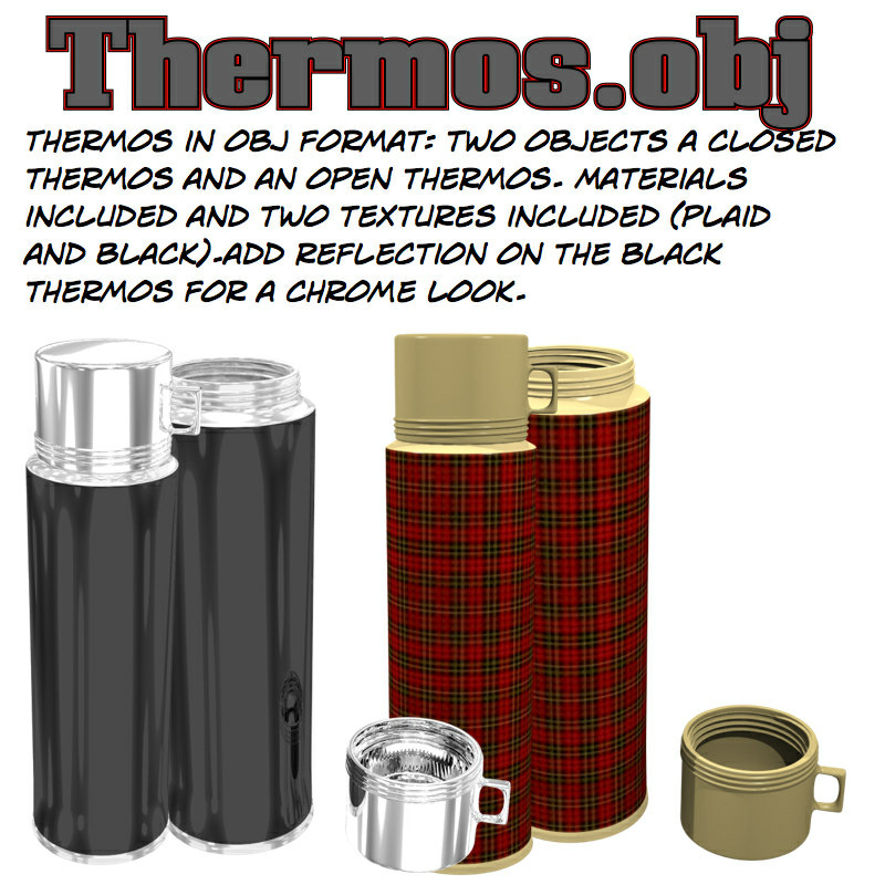 Thermos_L.jpg