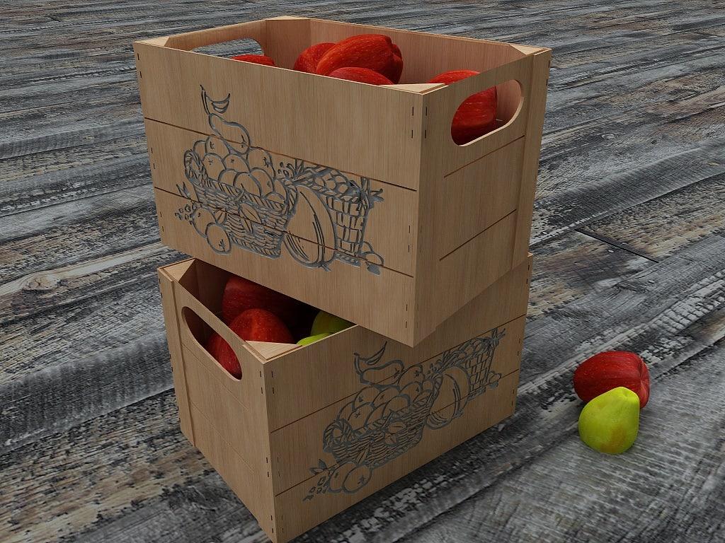 crates5.jpg