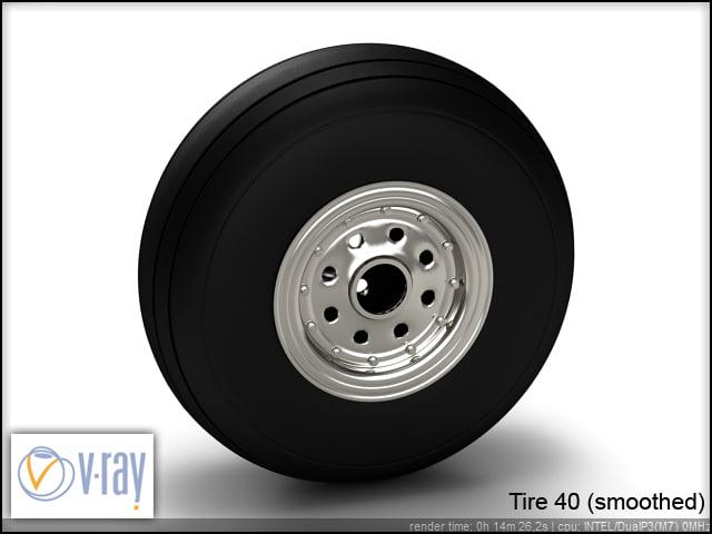 tire40_vray1.jpg