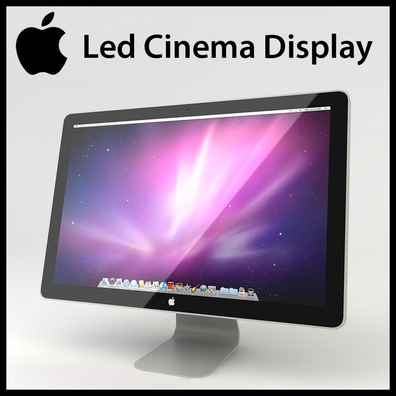 Apple_Led_01.jpg