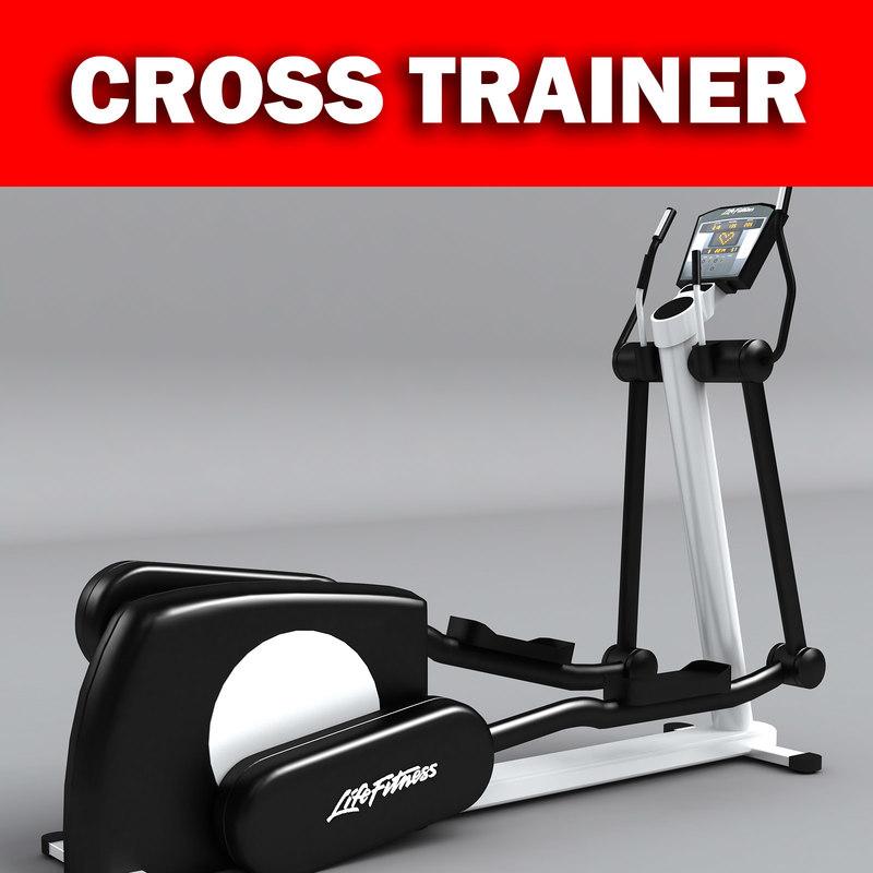 Cross_Trainer_1thumb.jpg