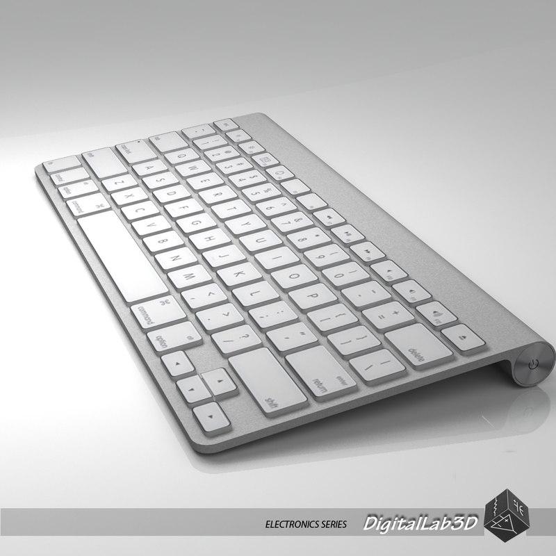 DL3D_MacKeyboard_1.JPG
