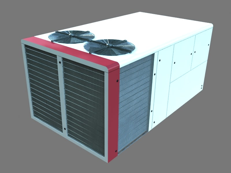 Roof_top_air_conditioner1.jpg
