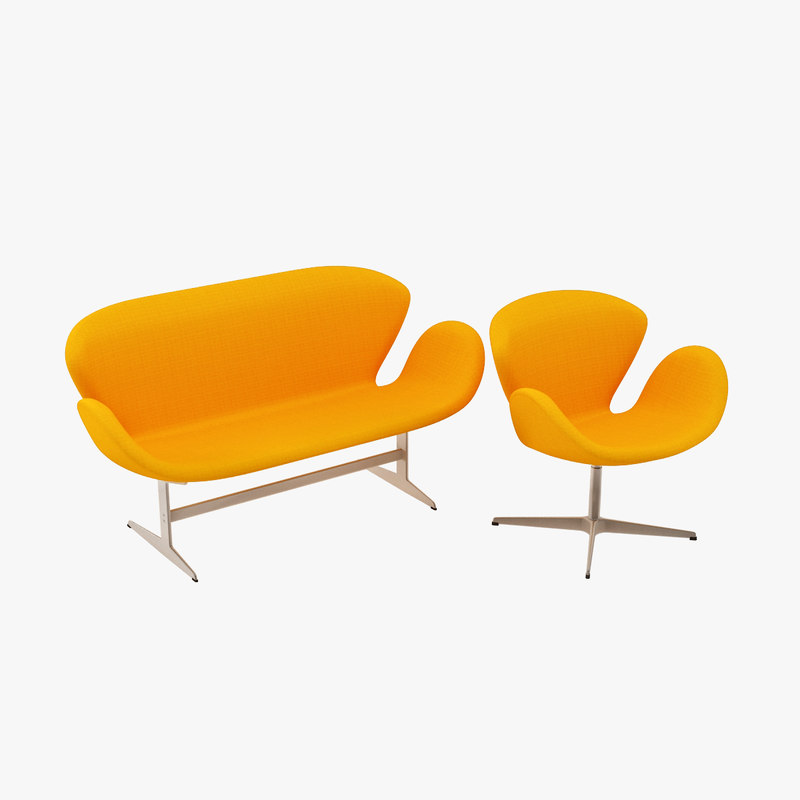 Swan Seat & Sofa 00.jpg