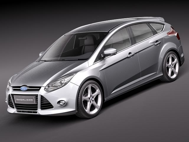 ford focus 5door hatchback 2012 1.jpg