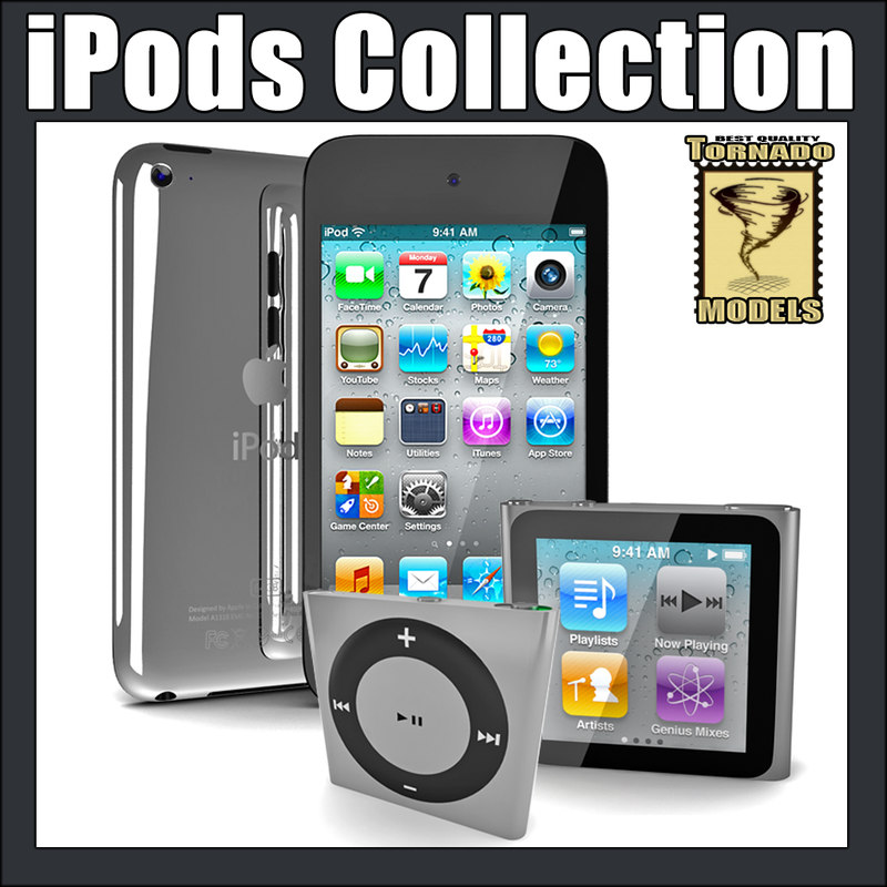 iPodsCollection.jpg