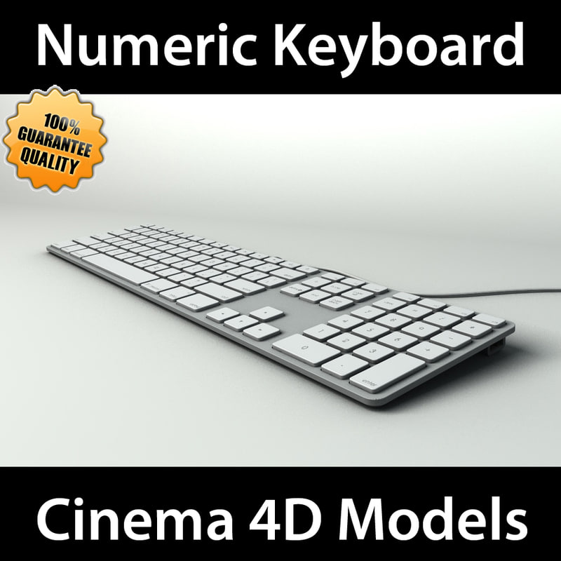 Apple_Keyboard_Numeric_C4D_01.jpg