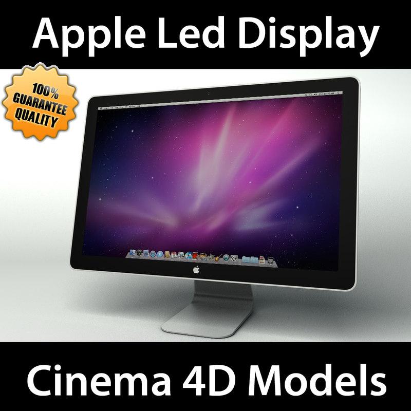 Apple_Led_Cinema_C4D_01.jpg