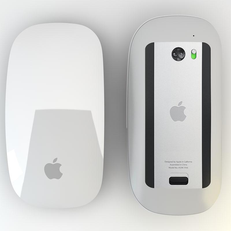Apple_Magic_Mouse_01.jpg