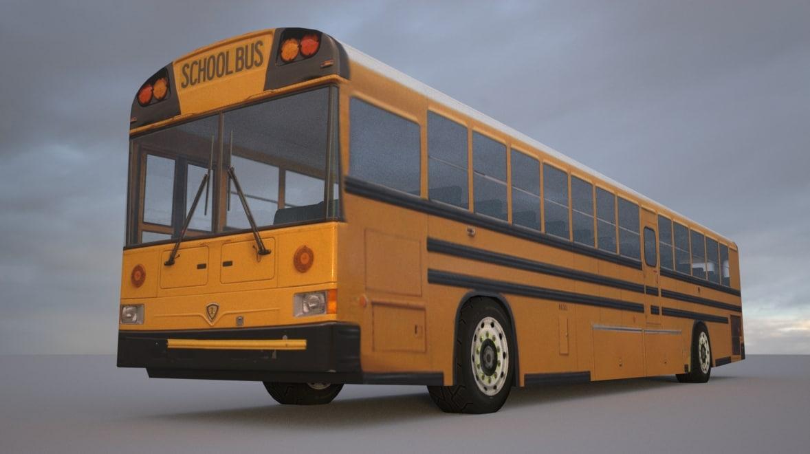 BusPersp1.jpg