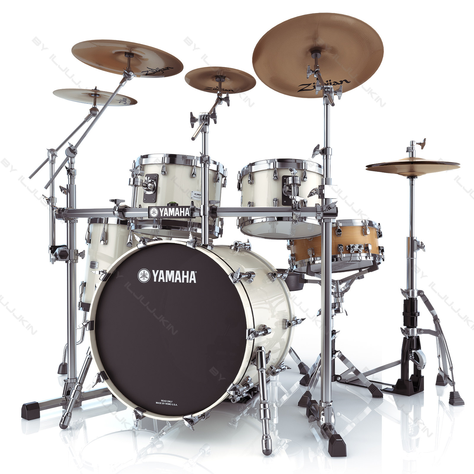 Drums_Yamaha_Absolute_Birch_0001.jpg