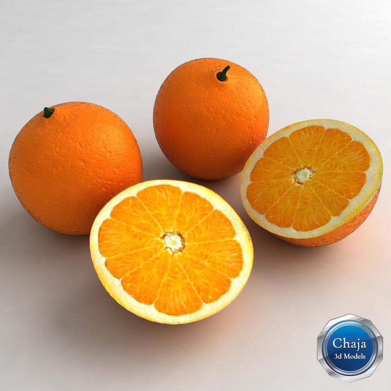 Oranges_01_01.jpg