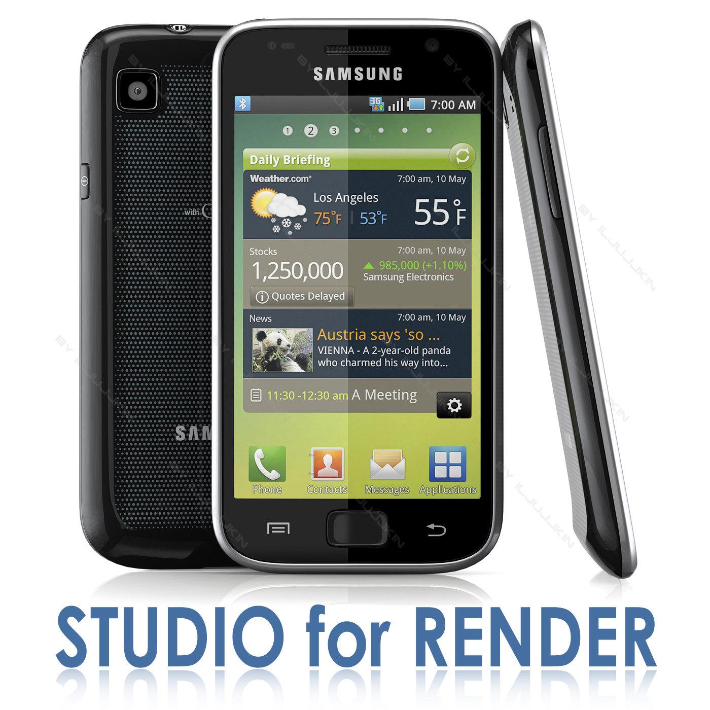 Samsung_GALAXY_Si9000_studio_F.jpg