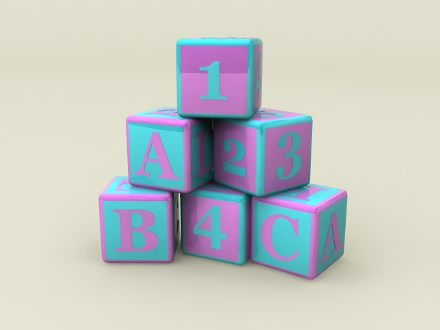 baby_blocks_MR.jpg