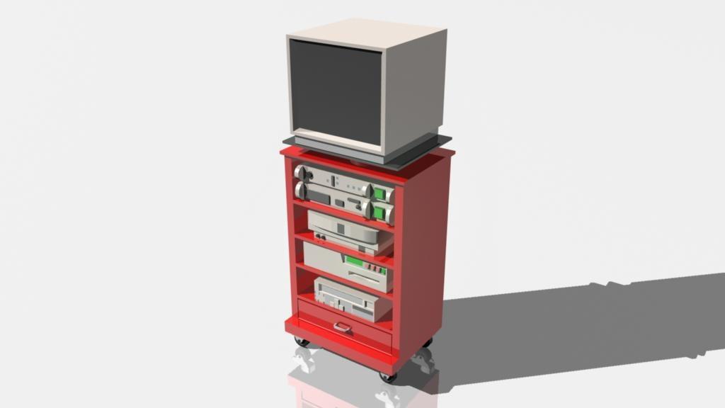 computer_cart.jpg