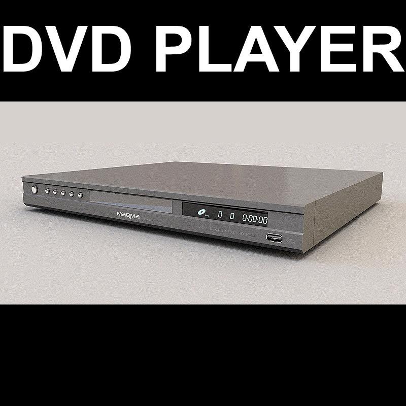 dvd2_start.jpg