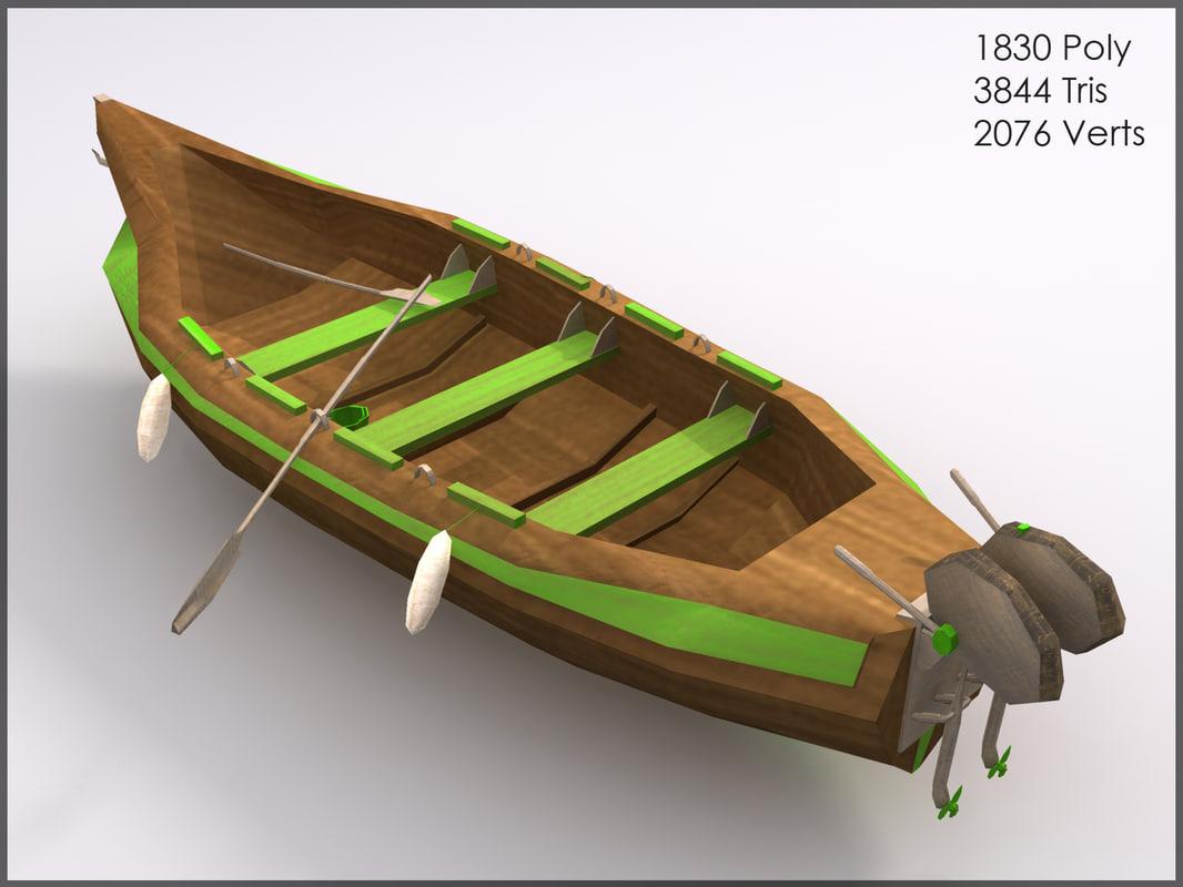 Boat_Green_1.jpg