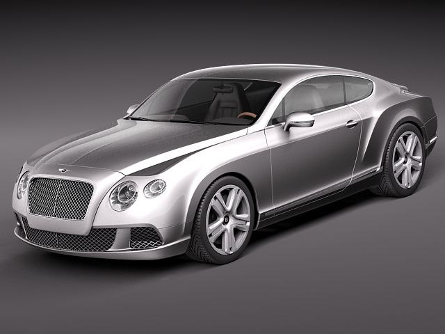 bentley continental gt 2012 1.jpg