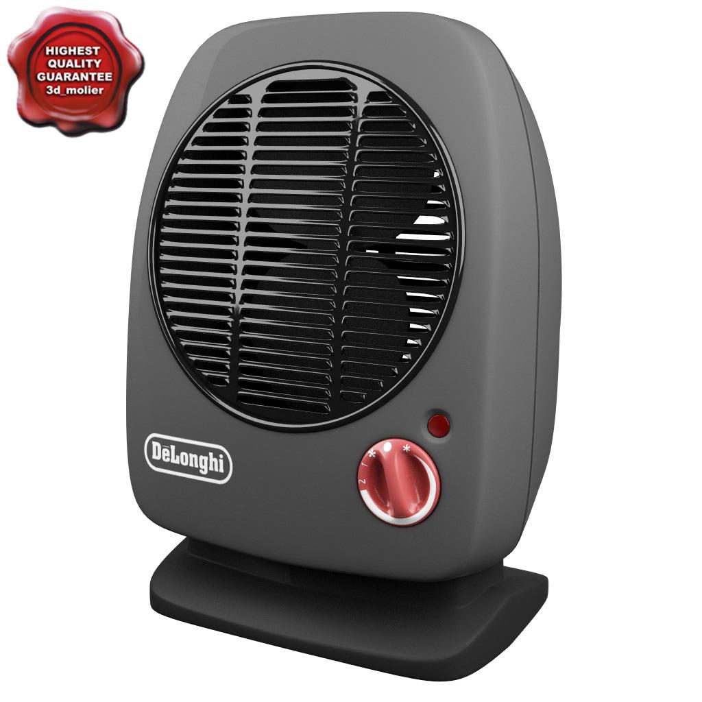 delonghi_heater_00.jpg