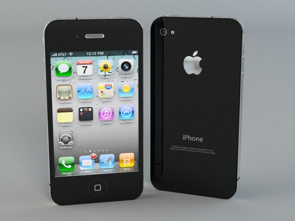Apple_iPhone4_025.jpg