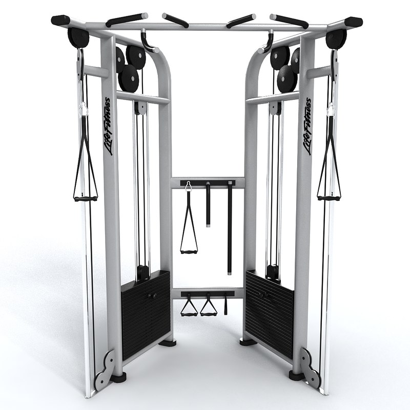 Gym_03.jpg
