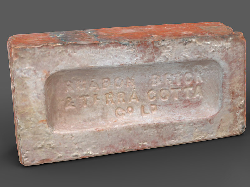 Ruabon_Brick_Mesh_05.jpg