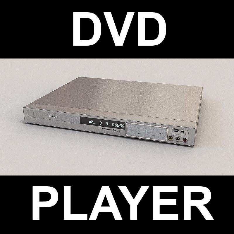 dvd_start.jpg