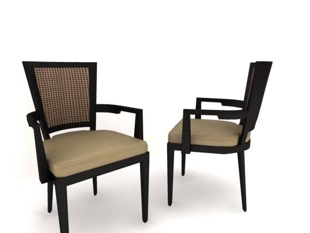 promemoria dining chair.jpg