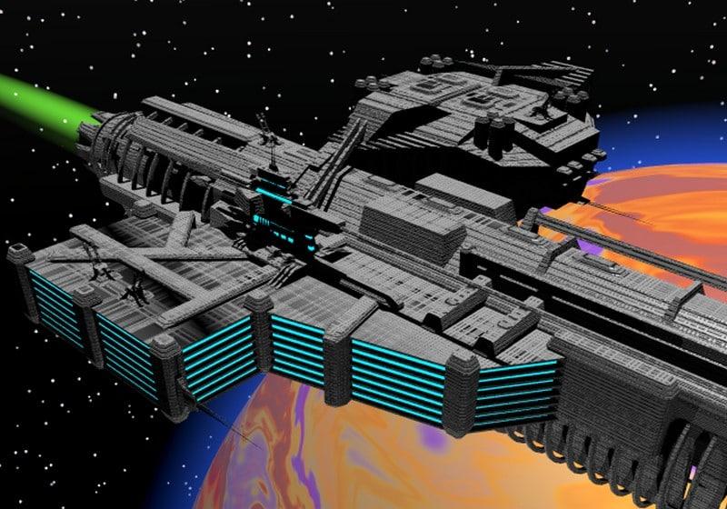 railship_f.jpg