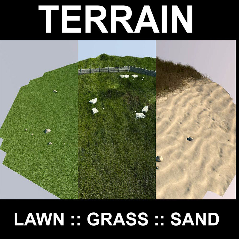 terrain_front.jpg